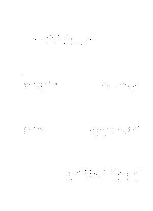 Gpc0046