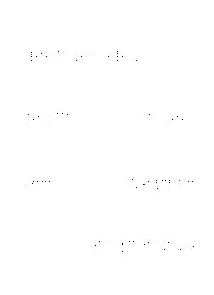 Gpc0047