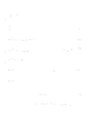 Grn00005