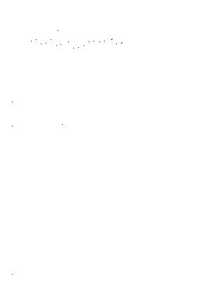 Grn00007