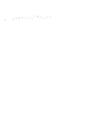 Grn00018