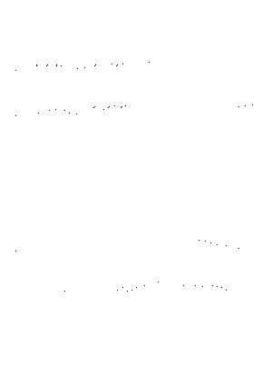 Grn00022