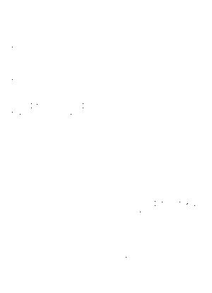 Grn00028