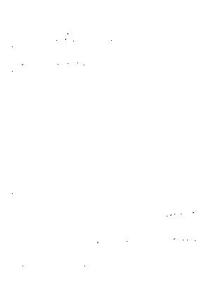 Grn00036