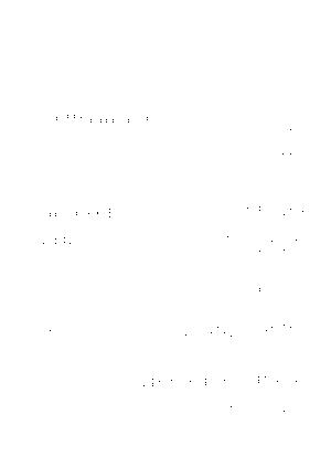 Gs20022213