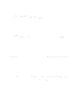 Gs210612
