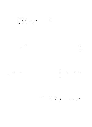 Gs210725