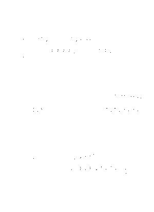 Gs211009