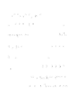Gsa0602