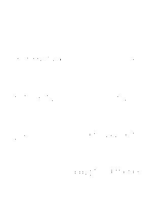 Gsng00073
