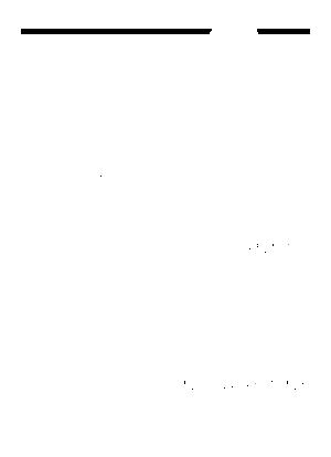 Gsng00110