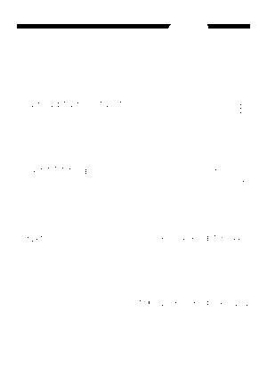 Gsng00135