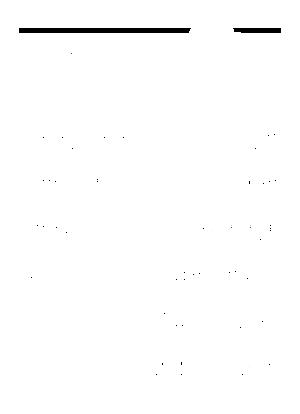 Gsng00142