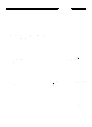 Gsng00157