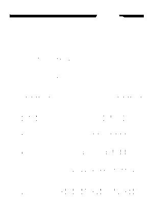Gsng00194