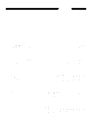 Gsng00197