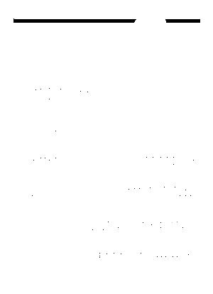 Gsng00199