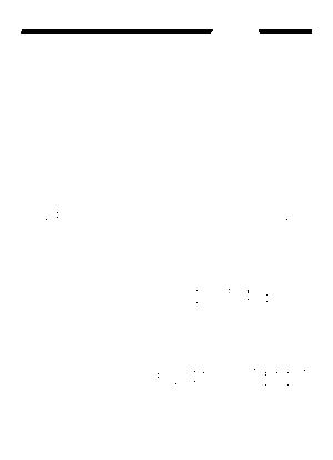 Gsng00208
