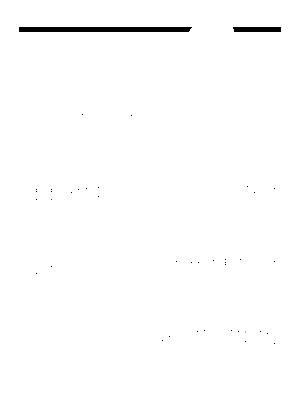 Gsng00215