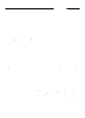 Gsng00229