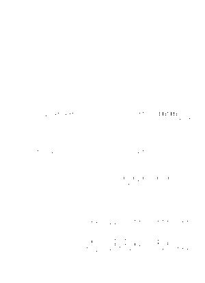Gsng00302