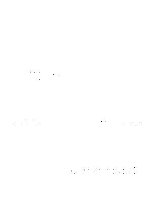 Gsng00305