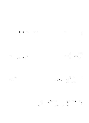 Gsng00306