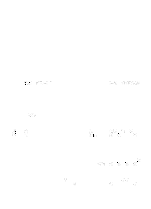 Gsng00307