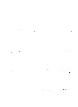 Gsng00308