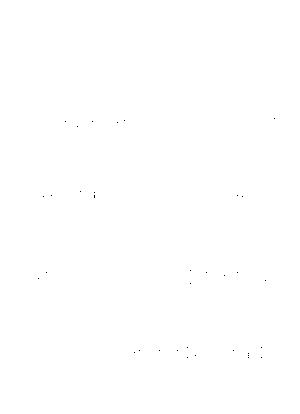 Gsng00309