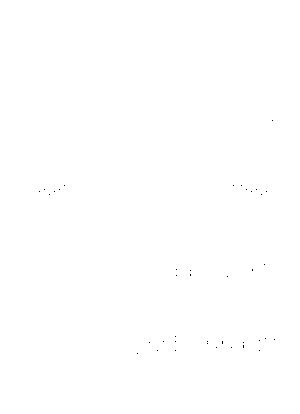 Gsng00310