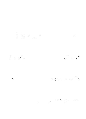 Gsng00311