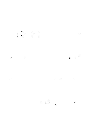 Gsng00314