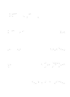Gsng00316