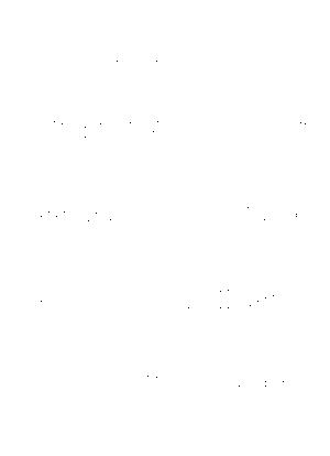 Gsng00317