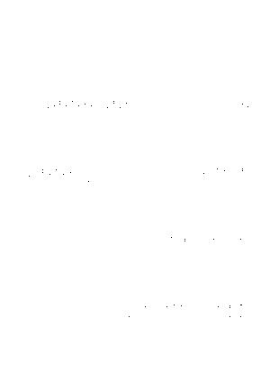Gsng00318