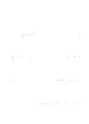 Gsng00319