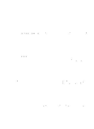 Gsng00320