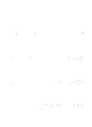 Gsng00321