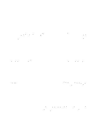 Gsng00322
