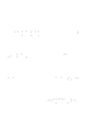 Gsng00323