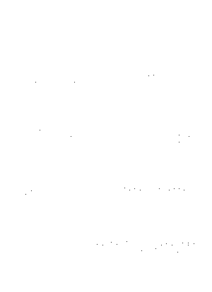 Gsng00324