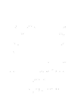 Gsng00325