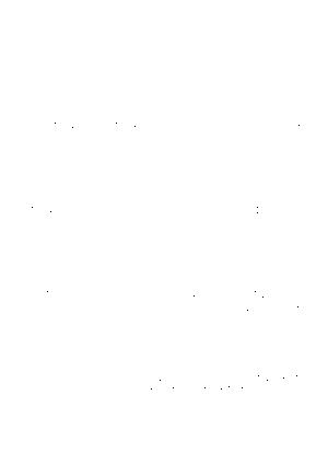 Gsng00326