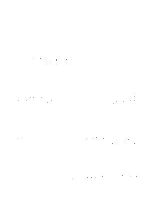 Gsng00327