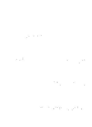 Gsng00328