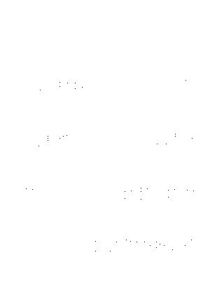 Gsng00329