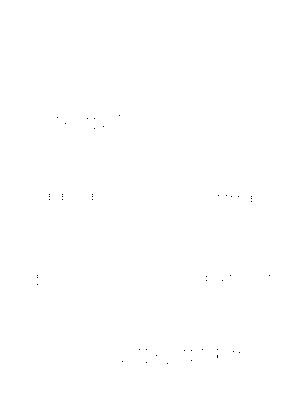 Gsng00331