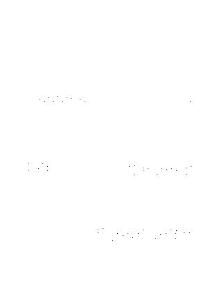 Gsng00332
