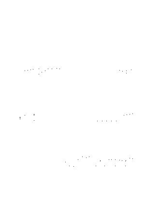 Gsng00333